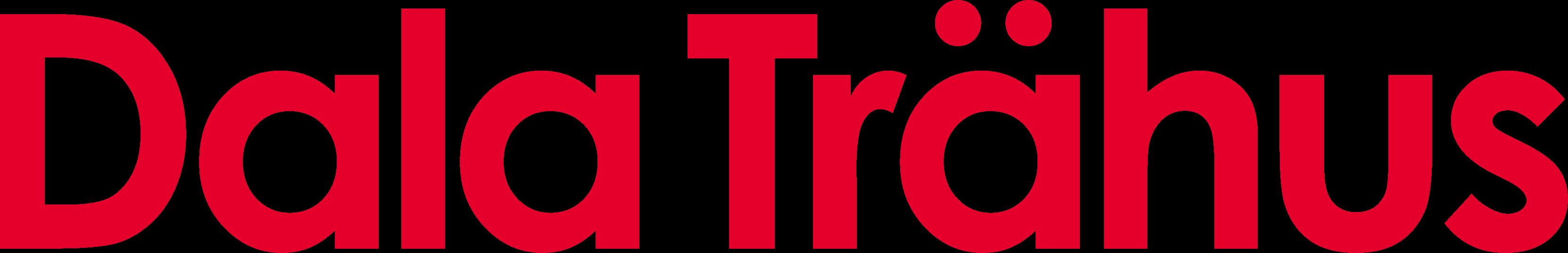 dalatrahus-logo