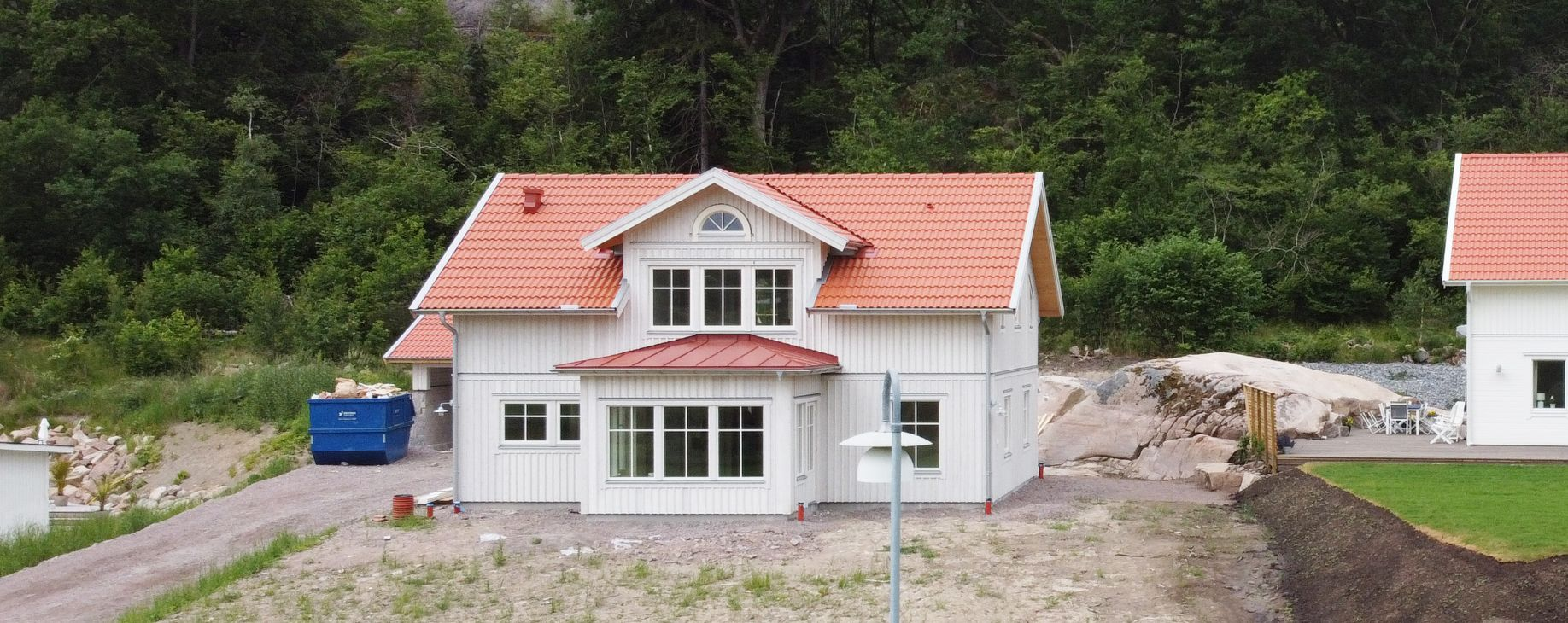 Bovallstrand 3, 20042